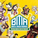 Conheça os 15 finalistas do BMA 3